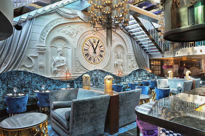 interior-design-ristoranti-041