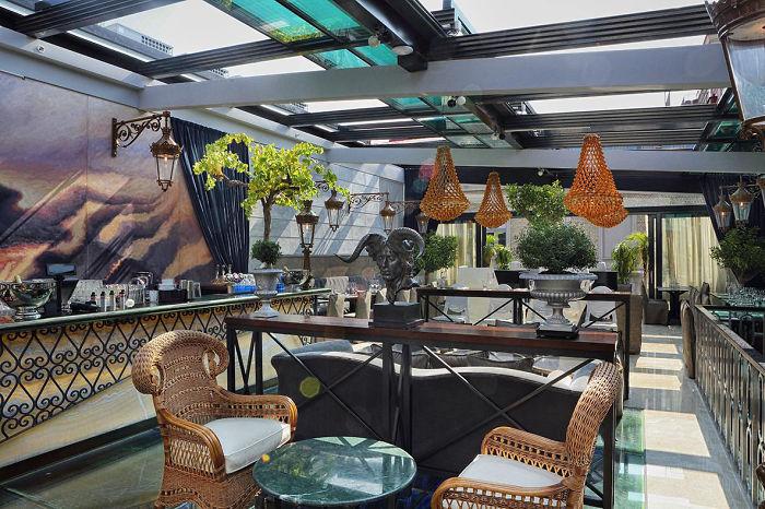interior-design-ristoranti-042