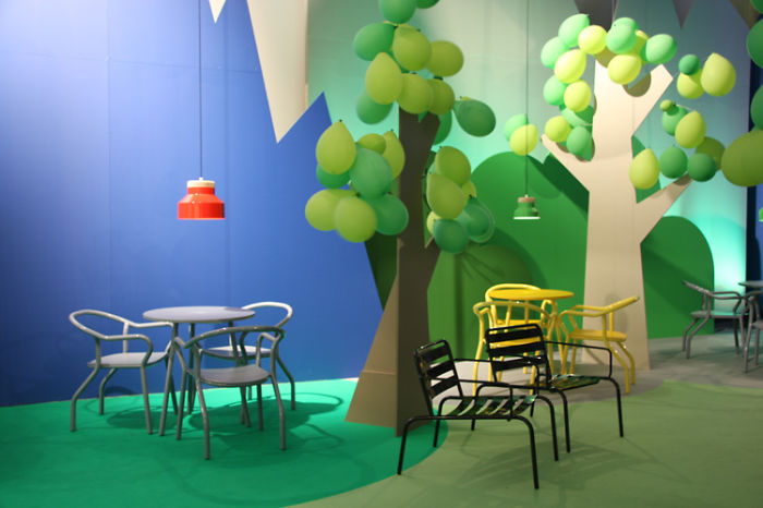 interior-design-ristoranti-044