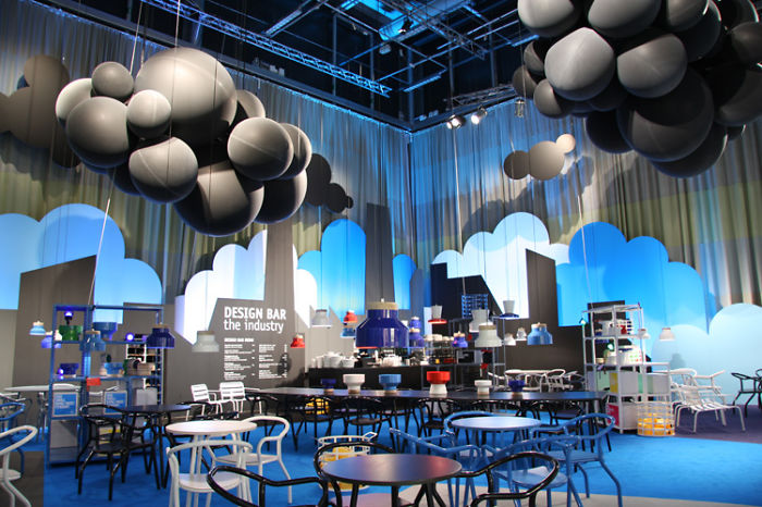 interior-design-ristoranti-045