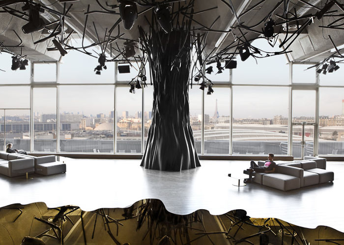 interior-design-ristoranti-046
