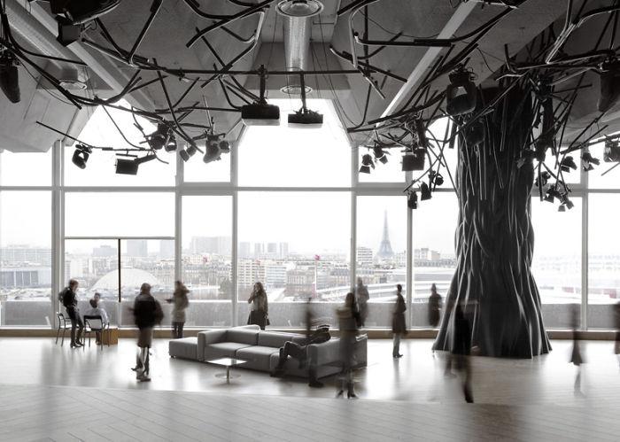 interior-design-ristoranti-047