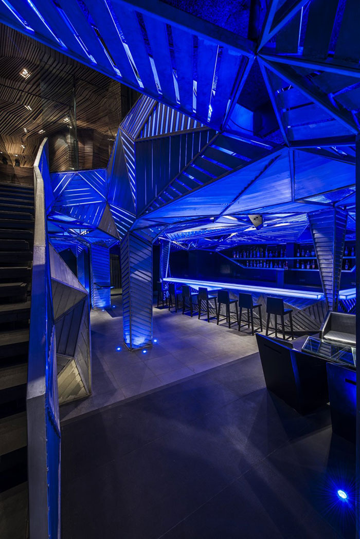 interior-design-ristoranti-048
