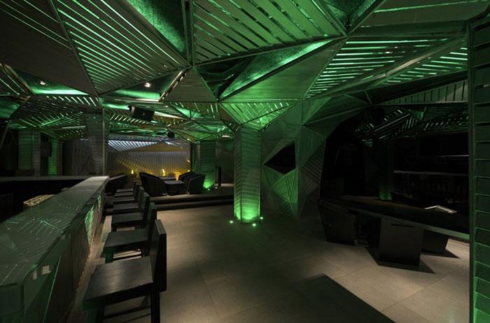 interior-design-ristoranti-049