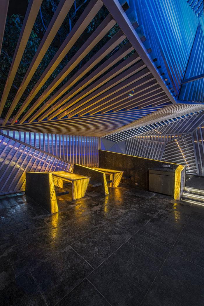 interior-design-ristoranti-050