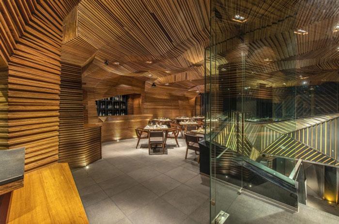 interior-design-ristoranti-051