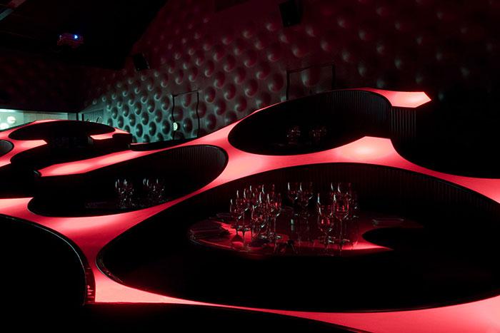 interior-design-ristoranti-052