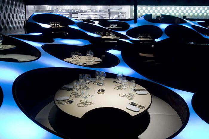 interior-design-ristoranti-053