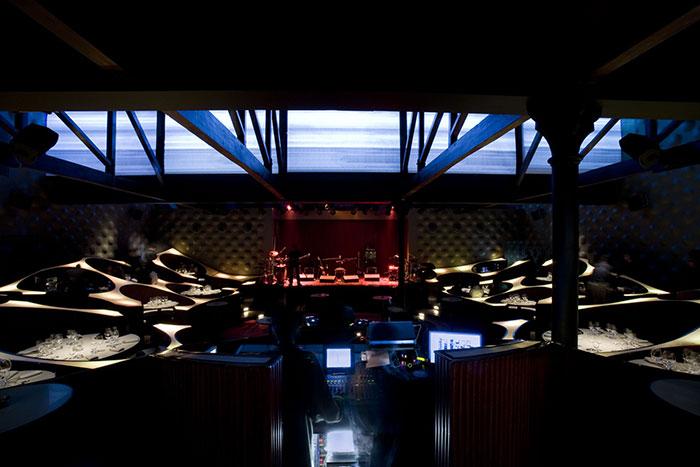 interior-design-ristoranti-054