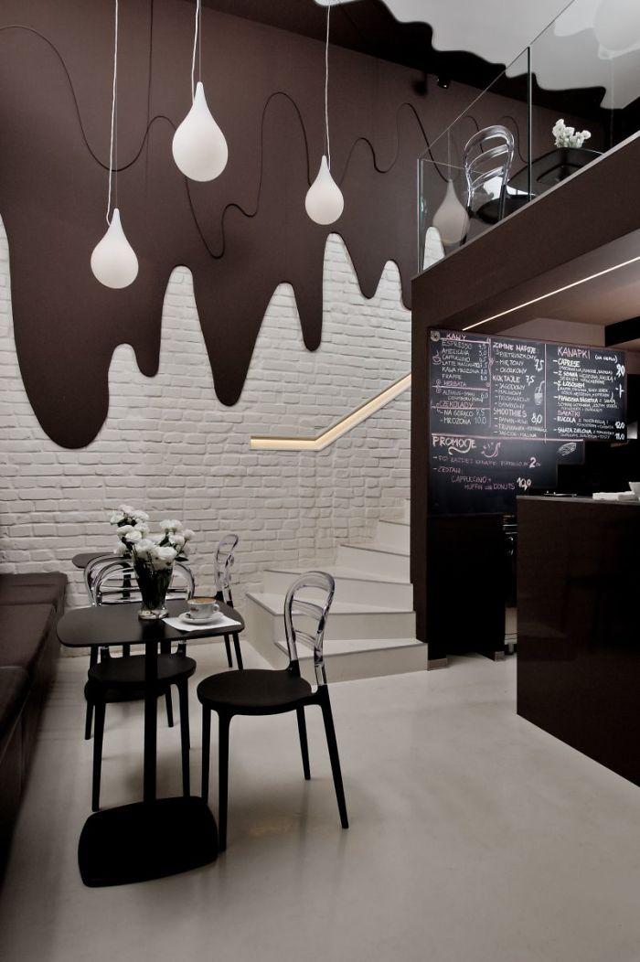 interior-design-ristoranti-055