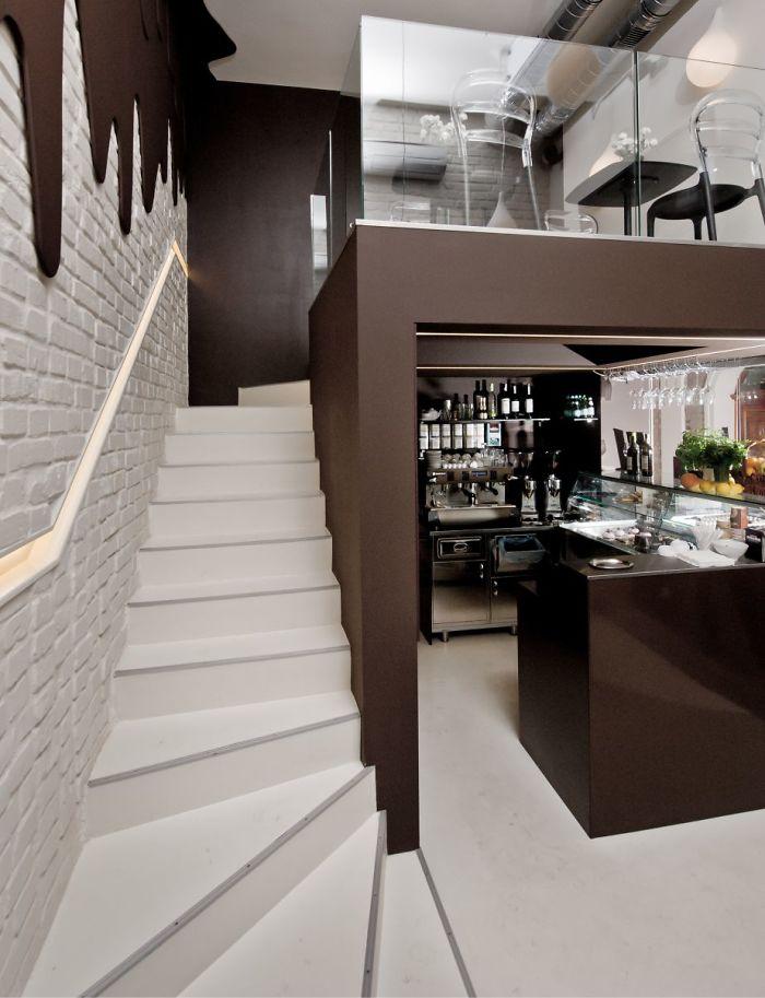 interior-design-ristoranti-056