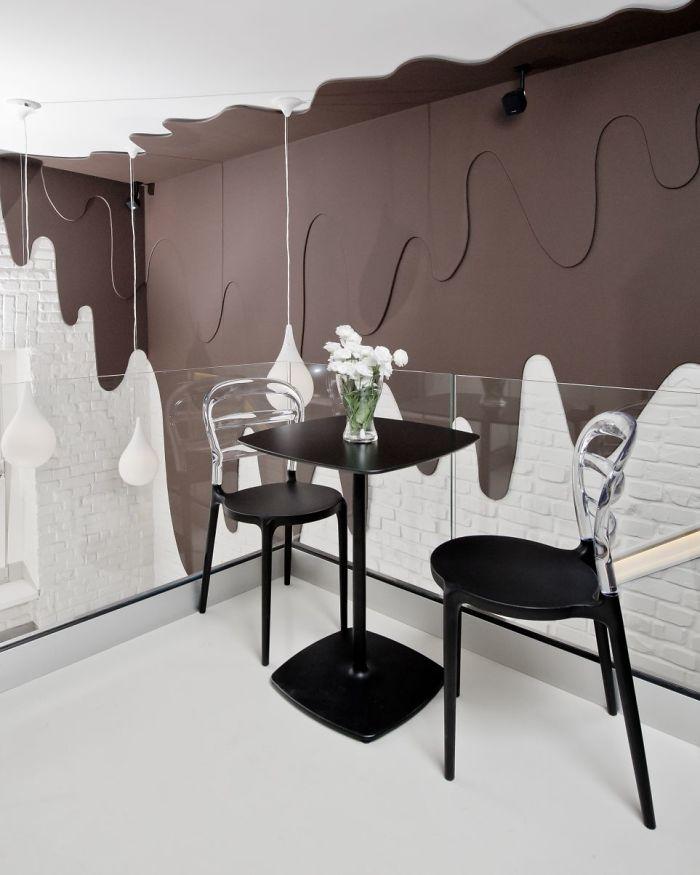 interior-design-ristoranti-057