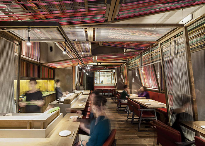 interior-design-ristoranti-058