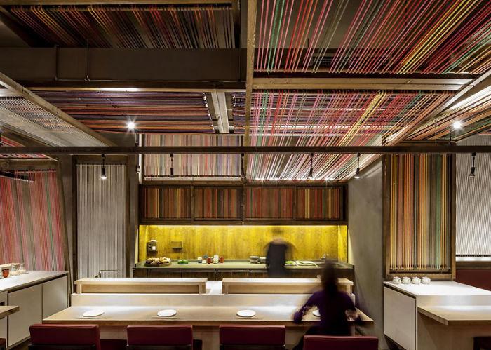 interior-design-ristoranti-059