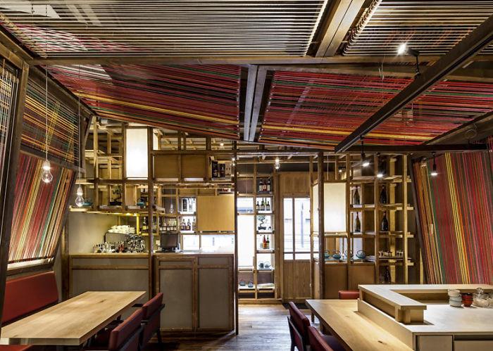 interior-design-ristoranti-060