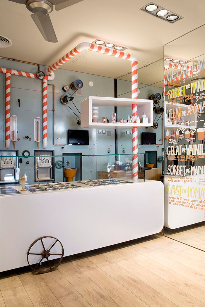 interior-design-ristoranti-062