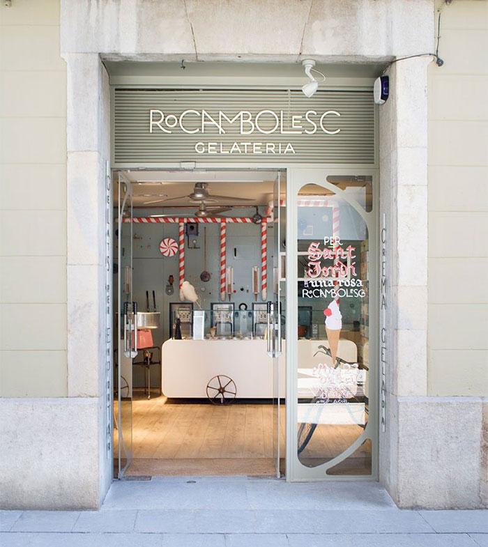 interior-design-ristoranti-063