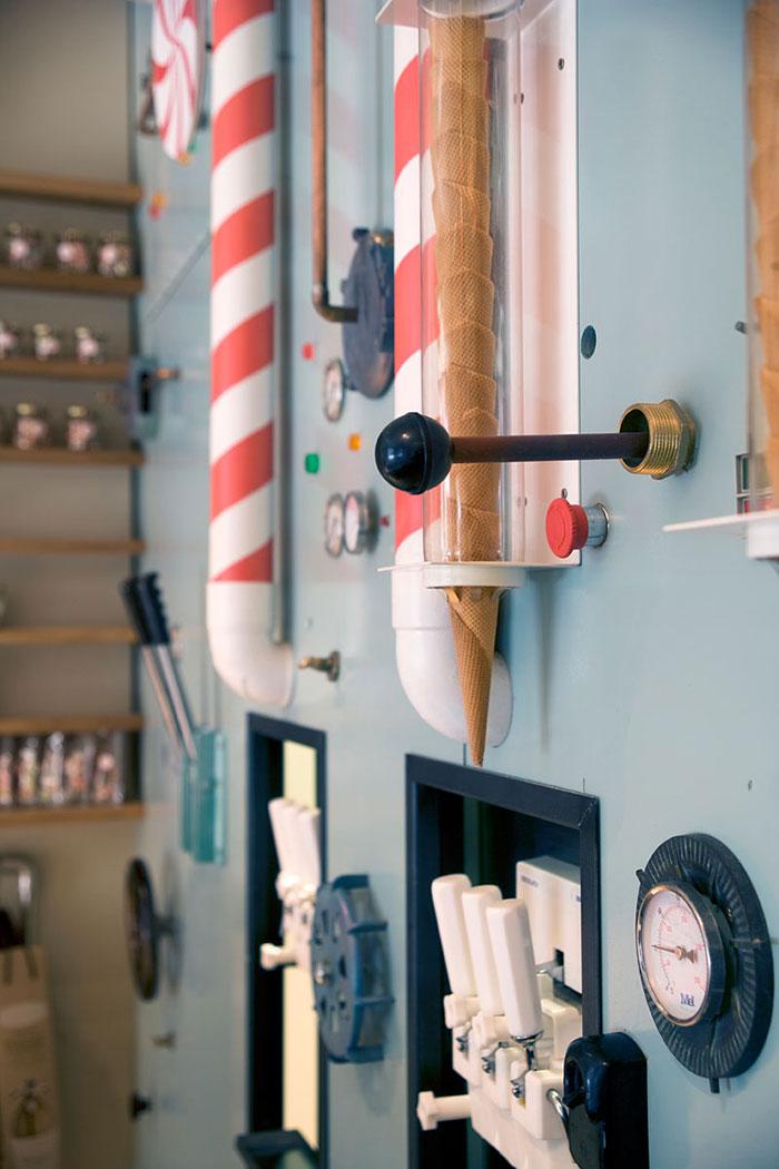 interior-design-ristoranti-064
