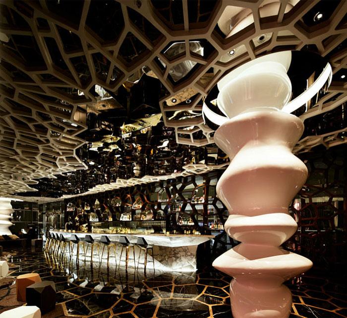 interior-design-ristoranti-065