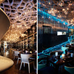 20 of the best Interior Design of Restaurants and Bars in the World