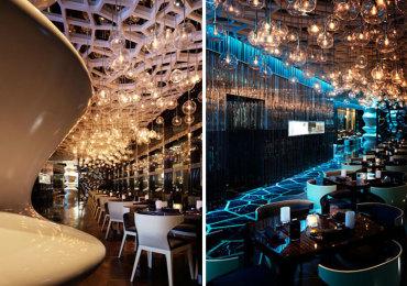 interior-design-ristoranti-066