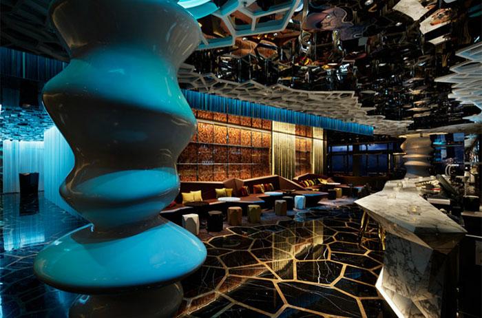 interior-design-ristoranti-067