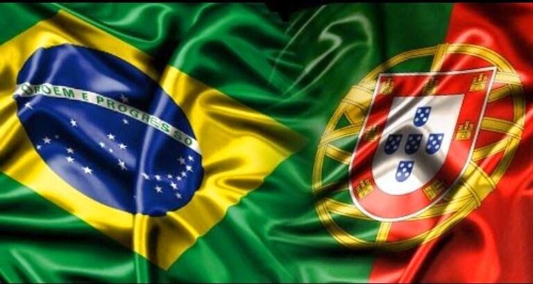 lingua-portoghese