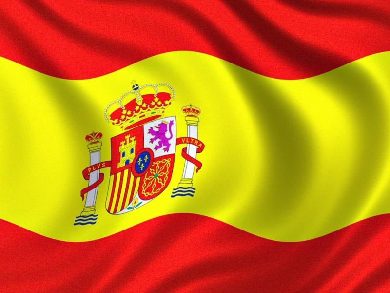lingua-spagnola