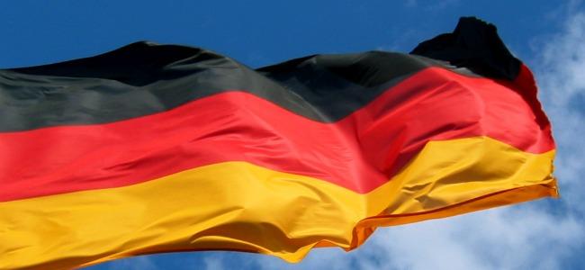 lingua-tedesca