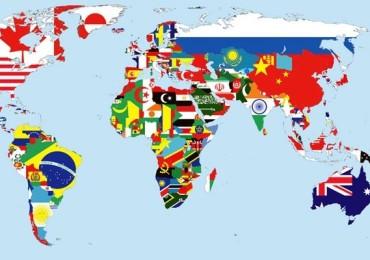 lingue-pianeta