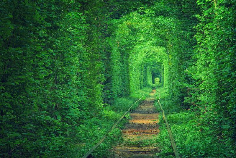 luoghi-surreali-019