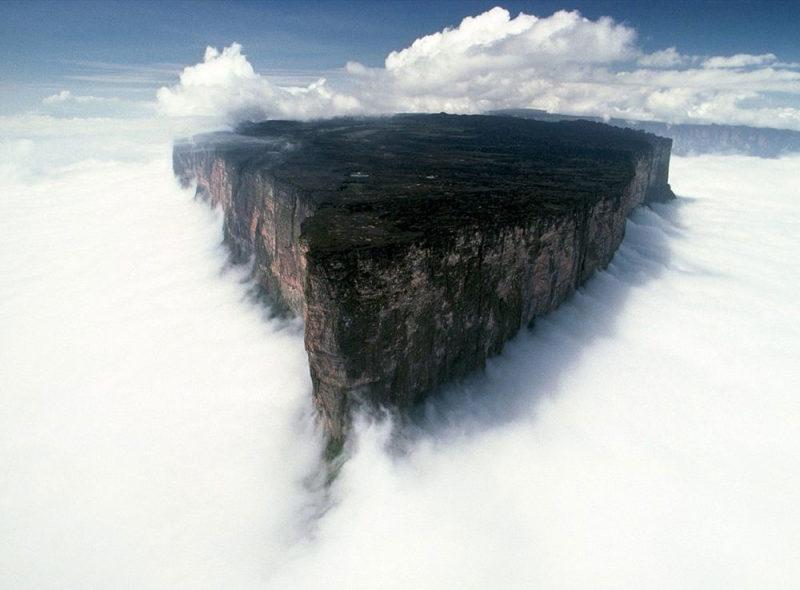 luoghi-surreali-034