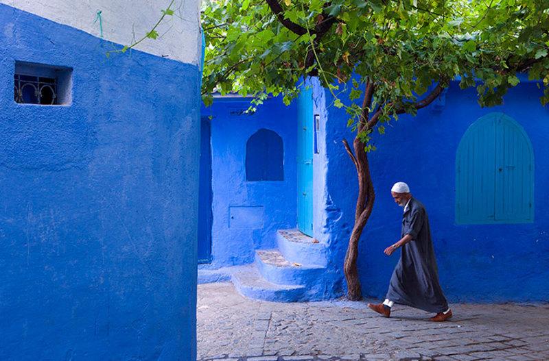 marocco-citta-muri-blu-chefchaouen-001