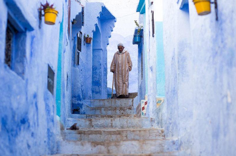 marocco-citta-muri-blu-chefchaouen-003