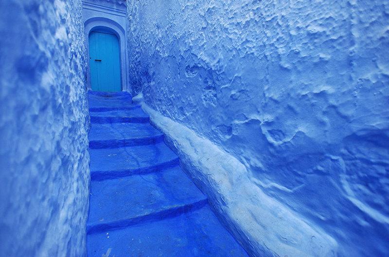 marocco-citta-muri-blu-chefchaouen-004