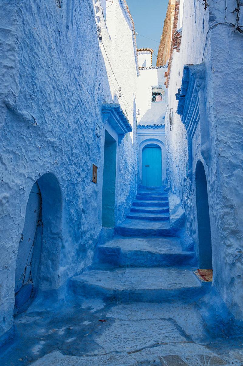 marocco-citta-muri-blu-chefchaouen-006