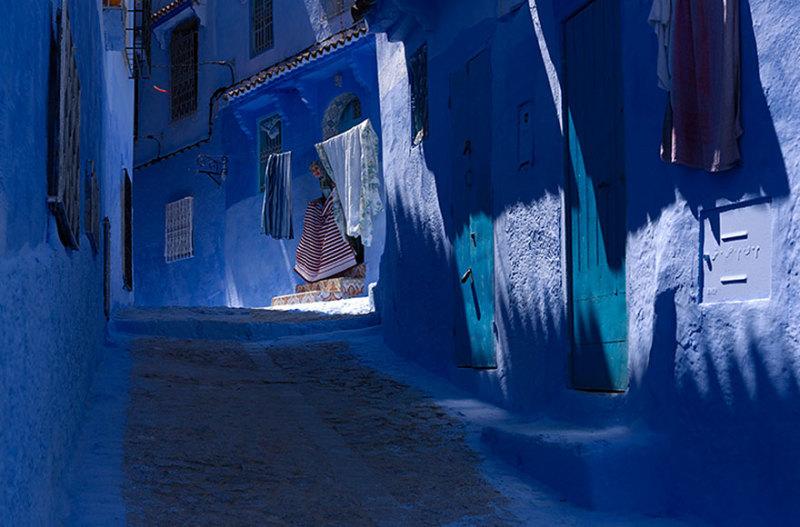 marocco-citta-muri-blu-chefchaouen-008
