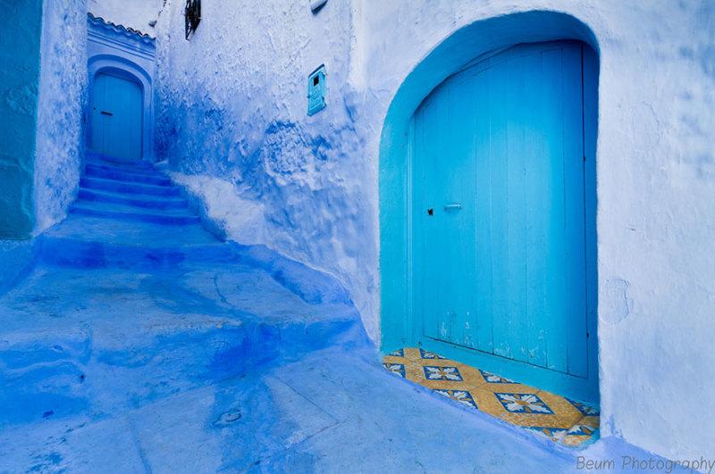 marocco-citta-muri-blu-chefchaouen-009