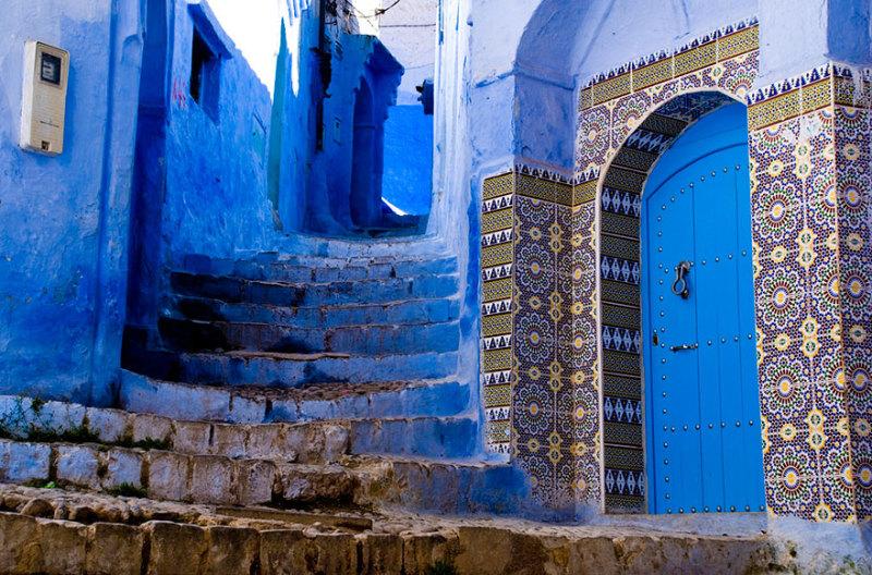 marocco-citta-muri-blu-chefchaouen-010