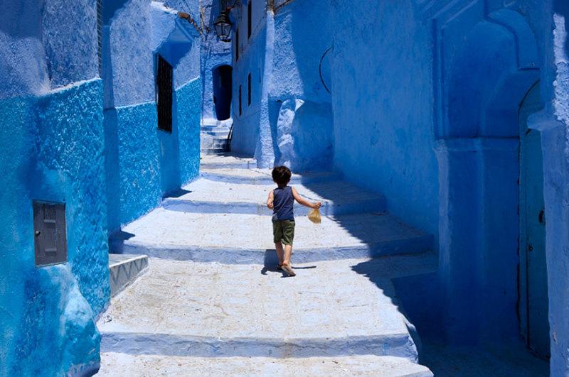 marocco-citta-muri-blu-chefchaouen-011
