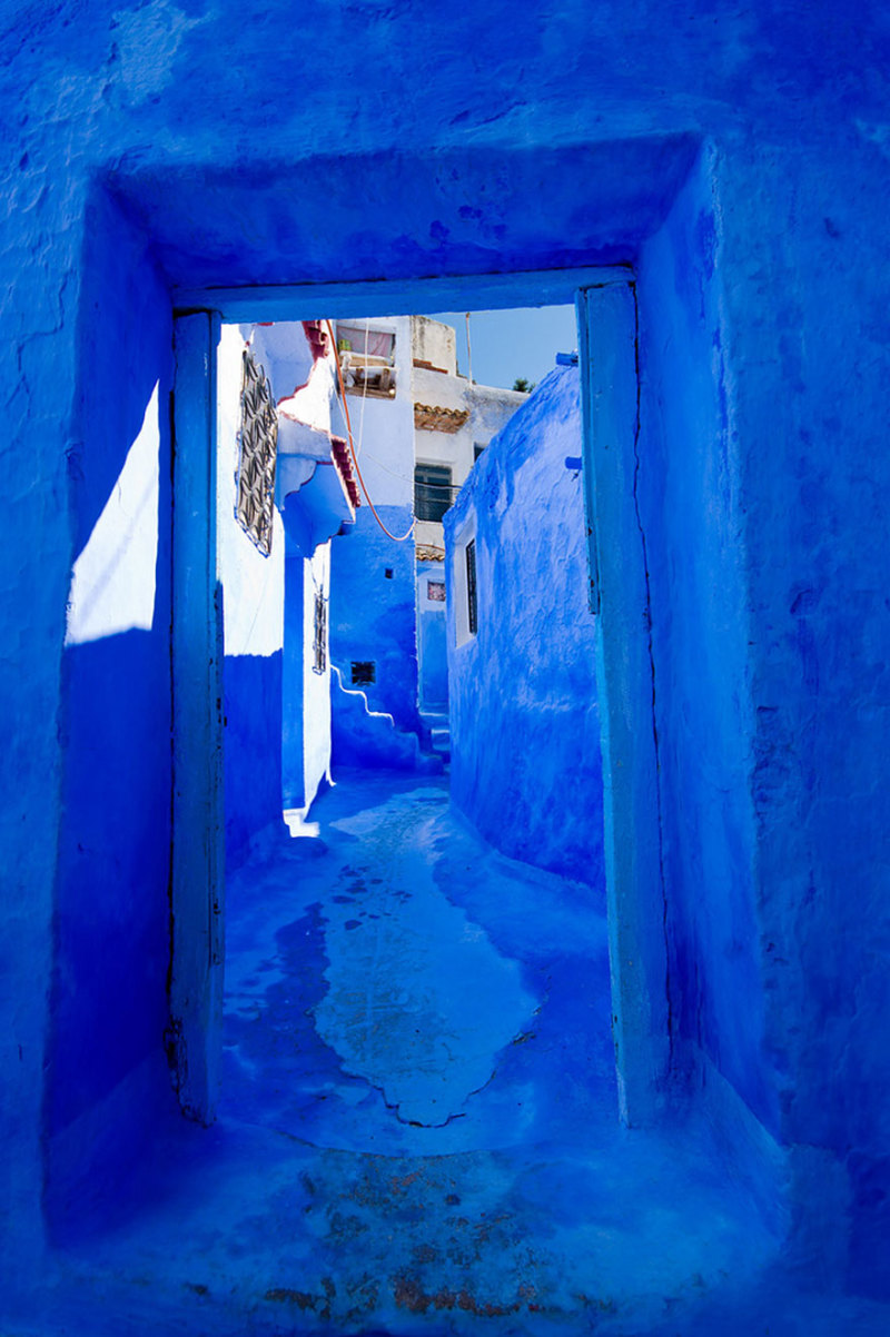 marocco-citta-muri-blu-chefchaouen-012