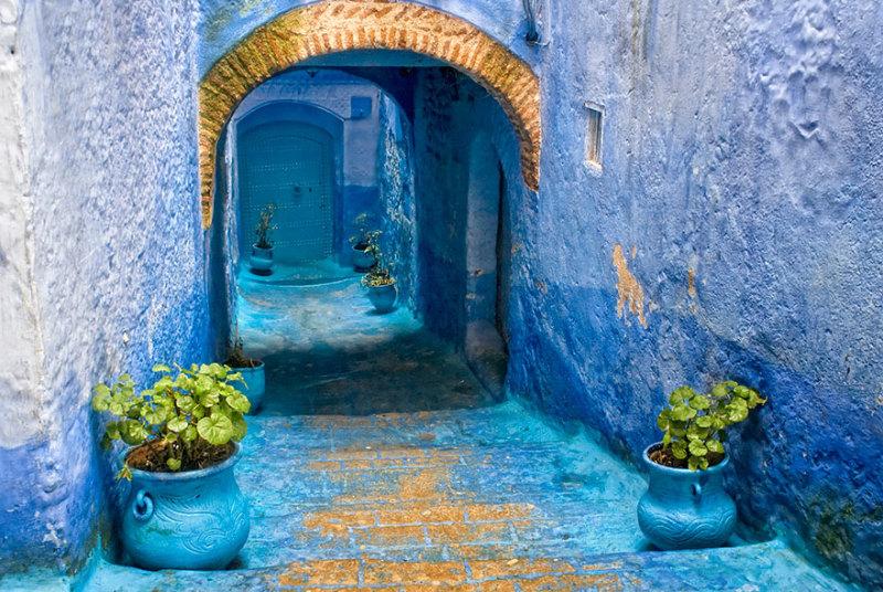 marocco-citta-muri-blu-chefchaouen-013