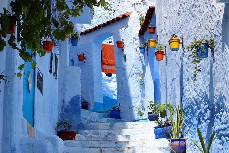 marocco-citta-muri-blu-chefchaouen-014