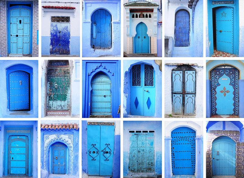 marocco-citta-muri-blu-chefchaouen-015