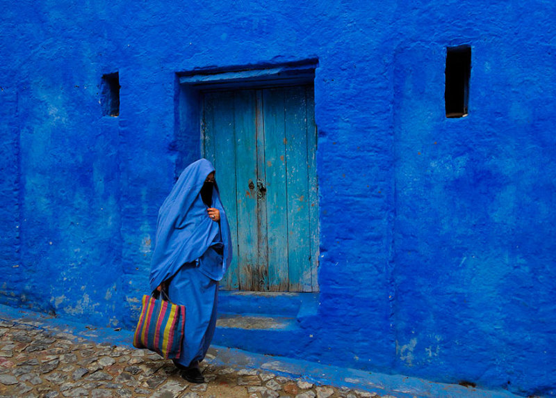 marocco-citta-muri-blu-chefchaouen-016