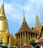 thailand-royal-palace-2