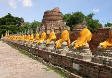 ve-may-bay-di-thai-lan-Ayutthaya