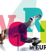 work-in-europe