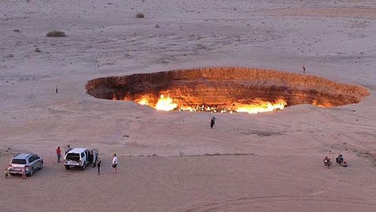 karakum-porta-inferno (1)