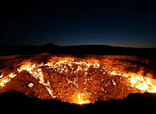 porta-inferno--550x400_c